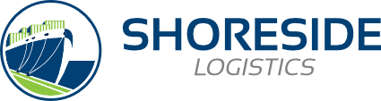 Shoreside Logistics